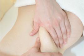 腸もみビュティーセラピー講座